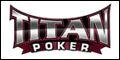 Vinci una TV al plasma con Titan Poker