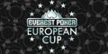 EPEC: Everest Poker European Cup