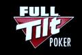 Poker online: traffico cresce, Full Tilt Poker torna terza