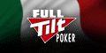 Full Til Poker in lingua italiana