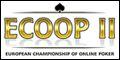 ECOOP 2: campionato europeo di poker online