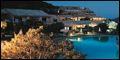 Vinci un posto per la finale EPEC in Sardegna