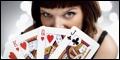 Dimenticare il partner grazie al poker online