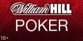 Tre tornei esclusivi ADP su William Hill Poker