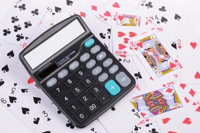 Probabilità e Statistiche del Texas Hold'Em