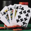 Regole del Razz Poker