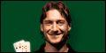 Francesco Totti nuovo testimonial di PartyPoker