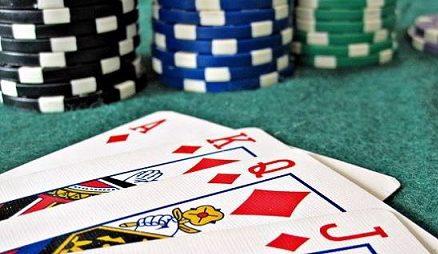 Regole del Poker all' Italiana