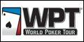 Al World Poker Tour di Borgata con ADP