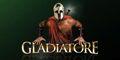 Promozione Il Gladiatore su PartyPoker