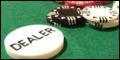 La posizione al tavolo di poker