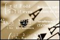 ICM un approccio matematico ai tornei
