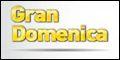 "Report tornei online: ""francesca13"" trionfa nel Gran Domenica"