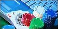 "Report tornei poker online: ""Oluru"" vince il GranDomenica"