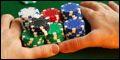 Stili di gioco: la continuation bet [II PARTE]