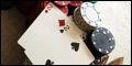 Le paperelle: come giocare una coppia di 2 [I PARTE]