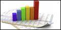 Statistiche Poker Tracker e Holdem Manager [I PARTE]