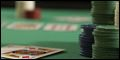 Block Bets e Floater Bets nel Texas Holdem