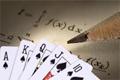 La matematica nel Texas Holdem