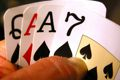 Il bluff nel Pot Limit Omaha