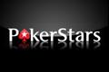 Pokerstars si conferma leader nel mercato italiano