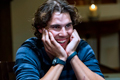 Rafael Nadal nuovo testimonial di Pokerstars