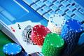 La domenica nel Poker: AlkZ83 conduce il Sunday Special