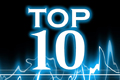 10 regole fondamentali per un giocatore di successo [PARTE UNO]