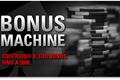 Estate in grande stile per Pokerstars: MicroFestival e Bonus Machine