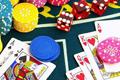 Il poker è un gioco d'abilità o d'azzardo?