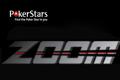 Pokerstars: lo Zoom Poker [PARTE UNO]
