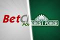 Betclic acquista a titolo definitivo il marchio Mangas Everest