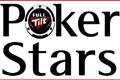 Caso Full Tilt Poker: niente licenza in Italia