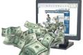 I microlimiti sono realmente profittevoli?