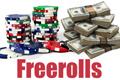 Come giocare un torneo freeroll [ULTIMA PARTE]
