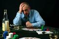 Le peggiori motivazioni per giocare a Texas Holdem