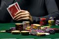 La Three-Bet-Light nel Texas Holdem [PARTE UNO]