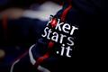 Run It Twice presto su Pokerstars?