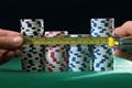 Texas Holdem: giocare Deep Stack [ULTIMA PARTE]