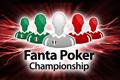 È tempo di Fanta Poker su TitanBet!
