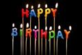 Il poker online italiano festeggia il suo 4° compleanno!