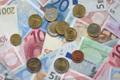 AGICOS Settembre: cash game in declino. Bene gli MTT