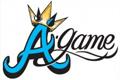 Impossibile giocare sempre il proprio A-game? [PARTE UNO]