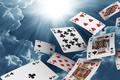 Le 3 informazioni sbagliate nel poker online [ULTIMA PARTE]