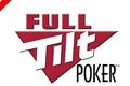 Full Tilt informa gli utenti italiani tramite una mail
