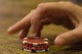 Strategie di gioco: la mini-bet [PARTE UNO]