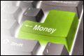 I tavoli Shallow: la nuova realtà del cash game online [PRIMA PARTE]