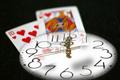 Programmare le nostre sessioni di poker