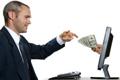 La rake nel cash game: come batterla? [PARTE UNO]