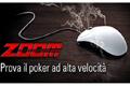 Pokerstars: lo ZOOM Poker verrà introdotto negli MTT!